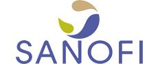 sanfi-logo