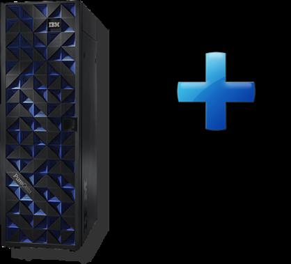 IBM-Data Warehouse Appliance