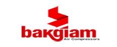 bakyam_logo