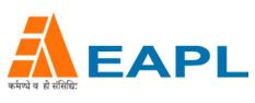 eapl_logo