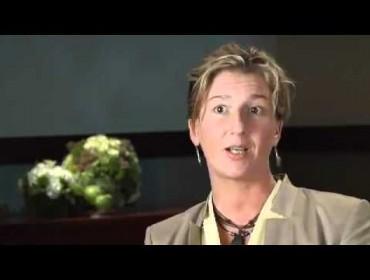 T-Mobile: IBM Netezza Client Success Video