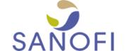 sanfi logo