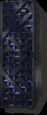 IBM-Netezza