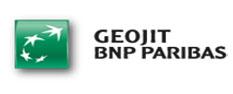 geojit_logo