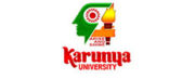 karunya_logo