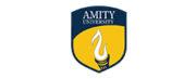 amity_univ