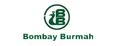 bombay_burmah