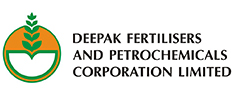 deepak_fertilizer