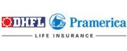 dhfl_lifeinsurance