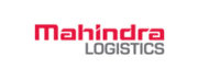 mahindra_logistics