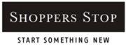 shopper_stop