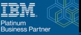 ibm_partner_logo2019