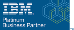 ibm_partner_logo2019