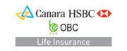 canara-hsbc-logo