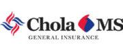 chola-ms-logo
