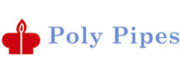 polypipes-logo