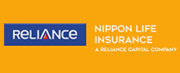 reliance-nippon-logo