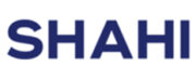 shahi-logo