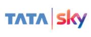 tata-sky-logo