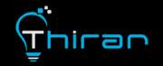 thiran-logo