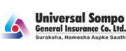 uag-logo