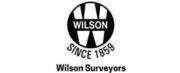 wilson-Surveyors-logo