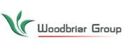 woodbriar-logo
