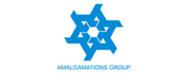 avkvalves_logo-1