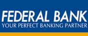 federalbank_logo