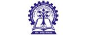 iit_kharagpur_logo