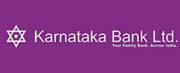 karanatakabank_logo