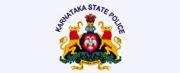 karnatakastatepolice_logo