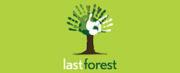 lastforest_logo