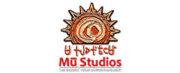 mustudios_logo