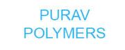 puravapolymers_logo