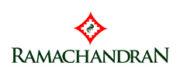 ramachandra_logo