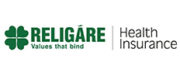 religare_logo