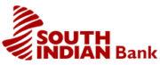 southindianbank_logo