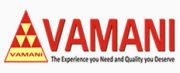 vamani_logo