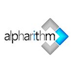 Alpharithm Technologies