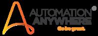 automationAywhere