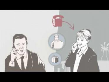 IBM InfoSphere MDM Solutions for Insurance