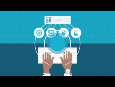 IBM dashDB: The Power of Data Warehousing in the Cloud